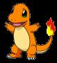 pokemon:004_hitokage.png