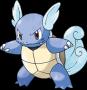 pokemon:008_kame-ru.png