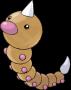 pokemon:013_bi-doru.png