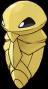pokemon:014_koku-nn.png