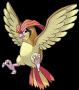pokemon:017_pijon.png