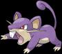 pokemon:019_koratta.png