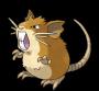 pokemon:020_ratta.png