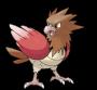 pokemon:021_onisuzume.png