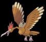 pokemon:022_onidoriru.png