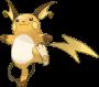 pokemon:026_raichu.png
