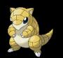 pokemon:027_sando.png