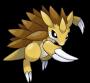 pokemon:028_sandopan.png
