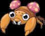 pokemon:046_barasu.png