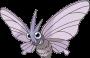 pokemon:049_morufon.png