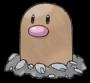pokemon:050_deliguda.png