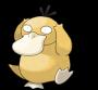 pokemon:054_kodakku.png