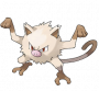 pokemon:056_manki-.png