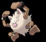 pokemon:057_okorizaru.png