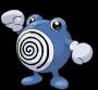 pokemon:061_nyorozo.png
