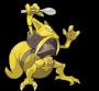 pokemon:064_yungera-.png