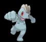 pokemon:066_wanriki-.png