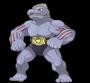 pokemon:067_go-riki-.png