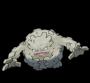 pokemon:075_goro-nn.png