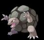 pokemon:076_goro-nya.png