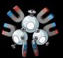 pokemon:082_reakoiru.png