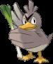 pokemon:083_kamonegi.png