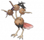 pokemon:085_do-dorio.png