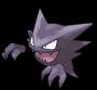 pokemon:093_go-suto.png