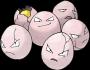 pokemon:102_tamatama.png