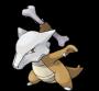 pokemon:105_garagara.png