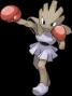 pokemon:107_ebiwara.png