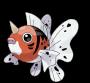 pokemon:119_azumaou.png