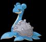 pokemon:131_rapurasu.png