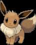 pokemon:133_i-bui.png