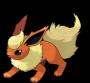 pokemon:136_bu-suta-.png