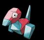 pokemon:137_porigon.png