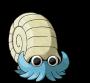 pokemon:138_omunaito.png