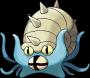 pokemon:139_omusuta-.png