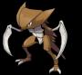 pokemon:141_kabutopusu.png