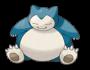 pokemon:143_kabikon.png