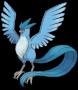 pokemon:144_huri-za-.png