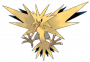 pokemon:145_sanda-.png