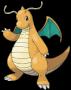 pokemon:149_kairyu-.png