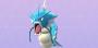 pokemon:151_gyarados.png