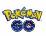 pokemongo-logo.png